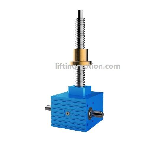 electric screw jacks