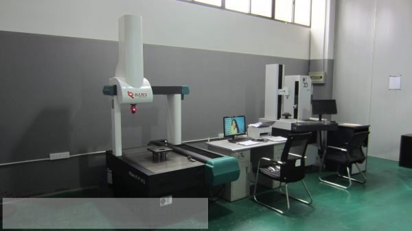 our lab 2